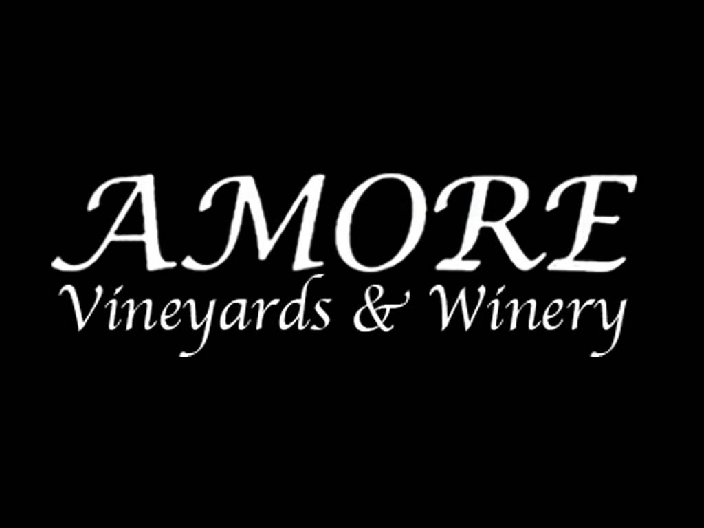 Amore Vineyards & Winery