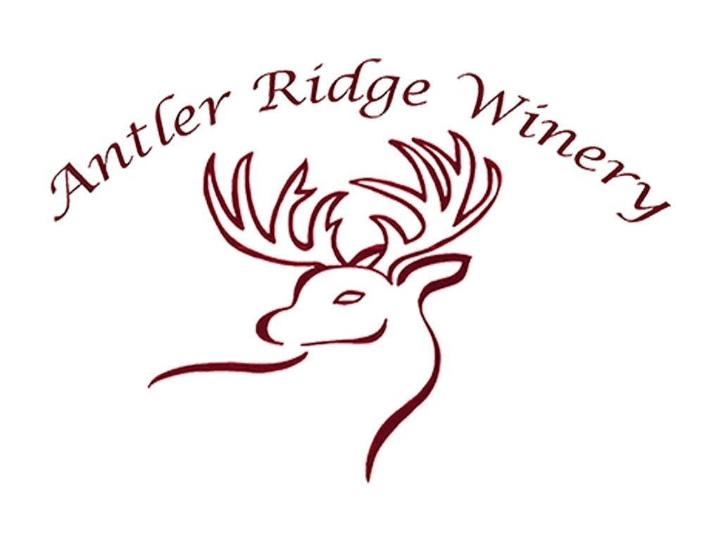 Antler Ridge Winery