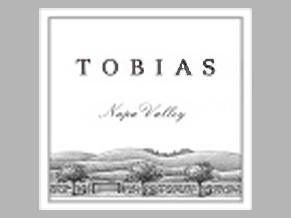 Tobias Vineyards