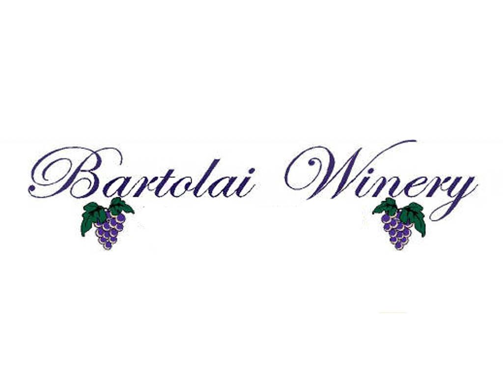 Bartolai Winery