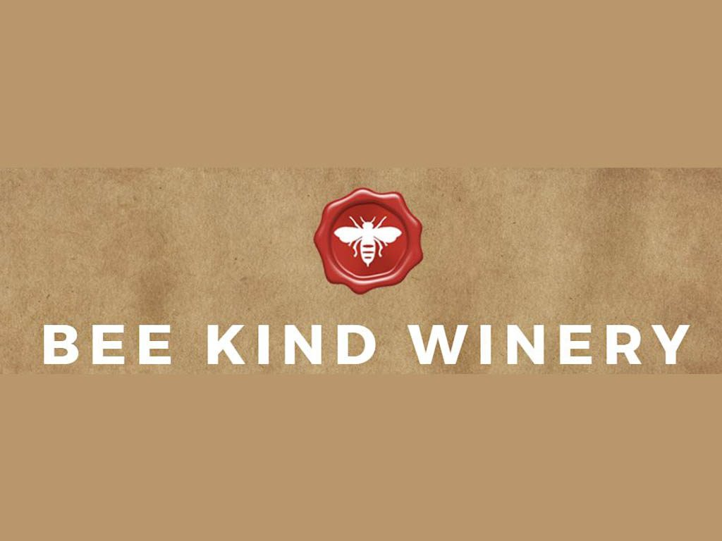 Bee Kind Winery