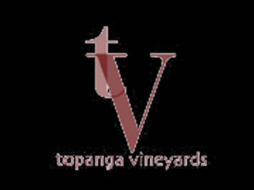 Topanga Vineyards