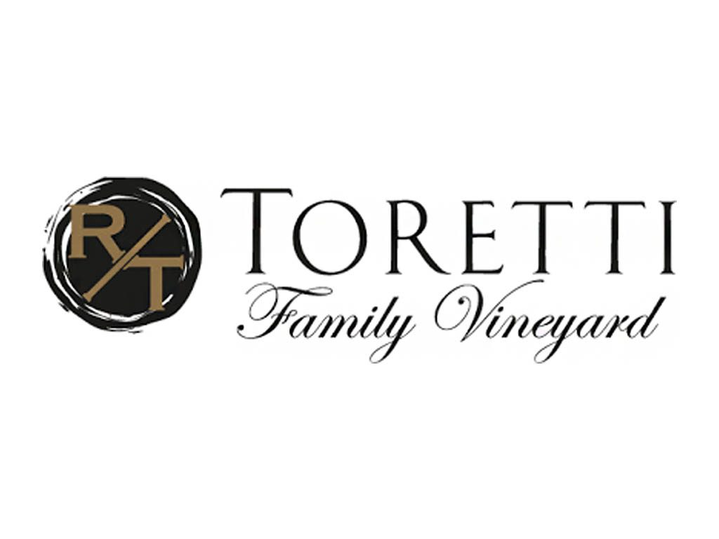 Toretti Family Vineyard