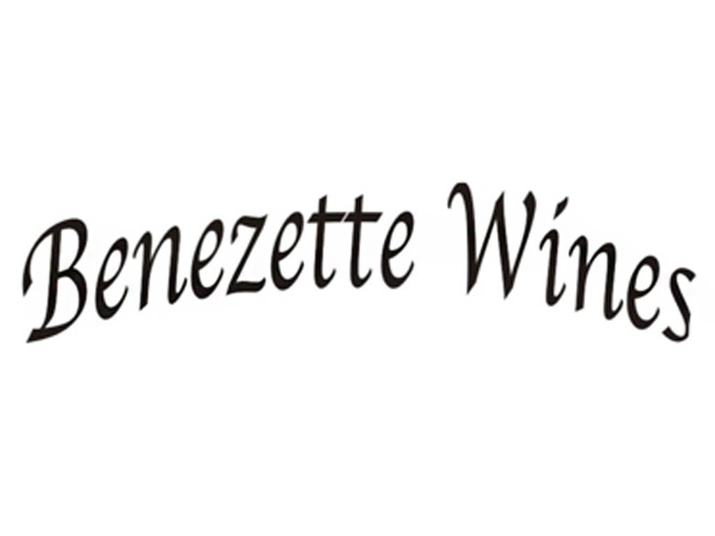Benezette Wines