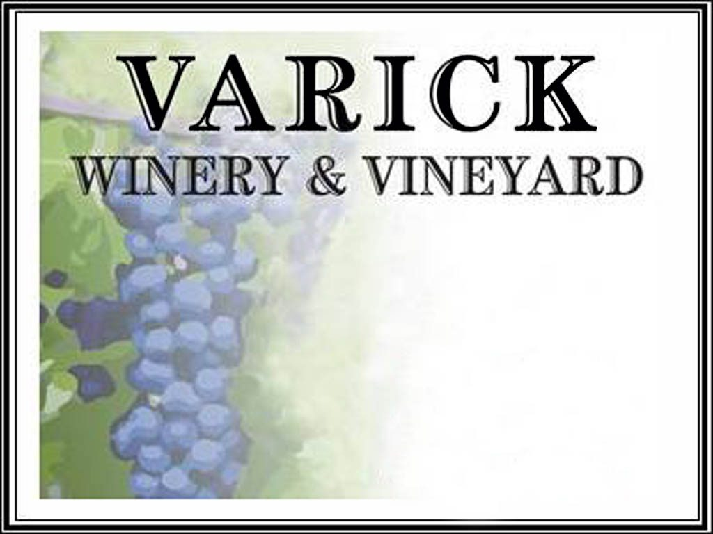 Varick Farm Winery
