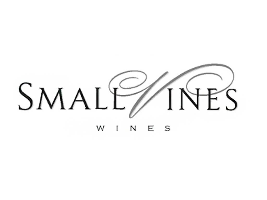 Small Vines Wines