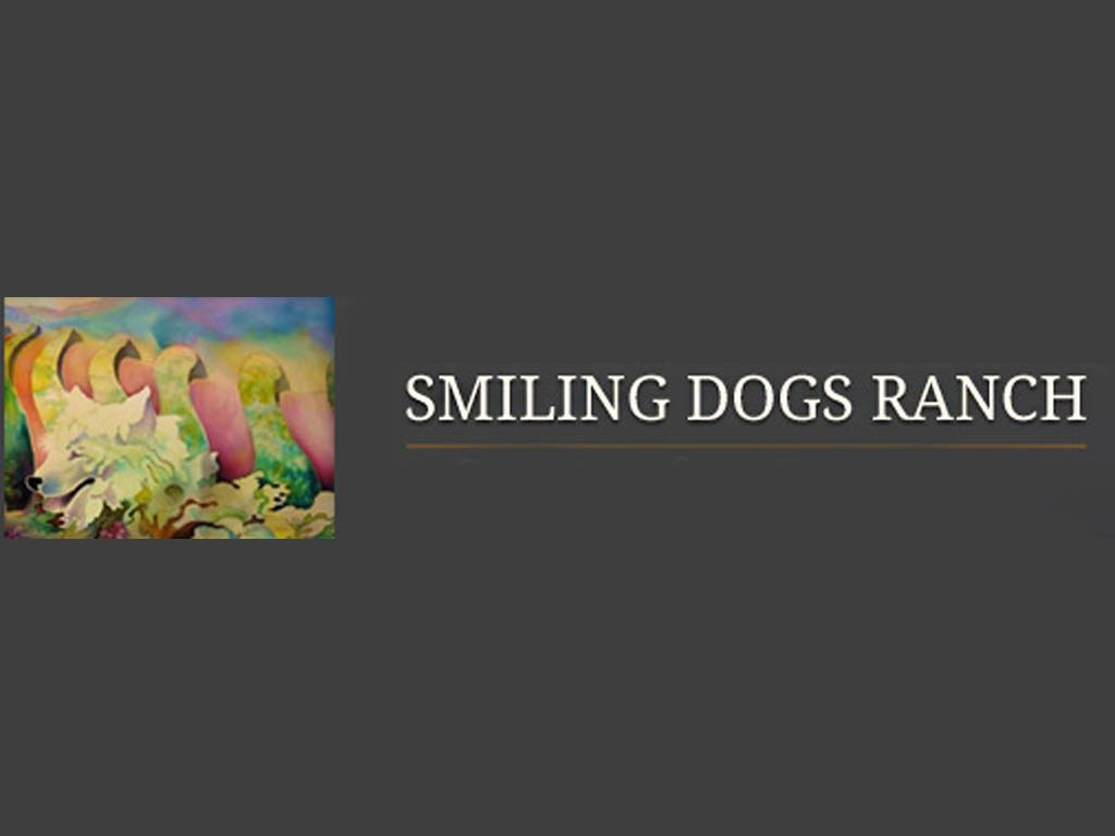 Smiling Dogs Ranch
