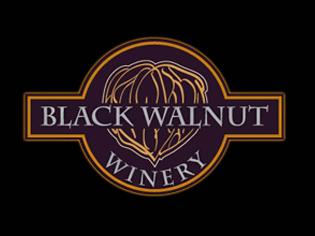 Black Walnut Winery
