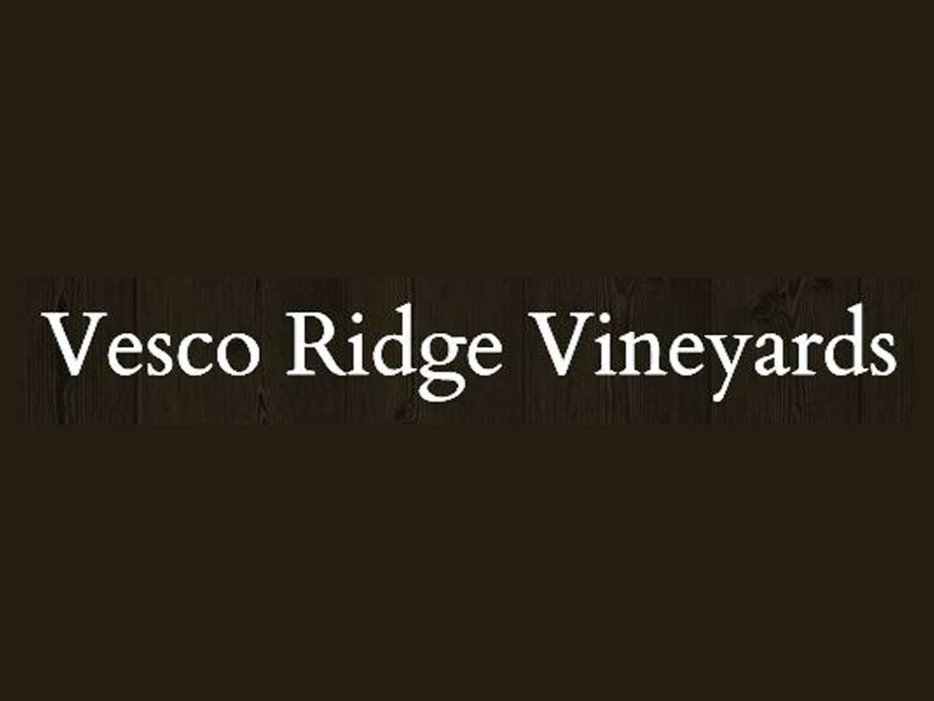 Vesco Ridge Vineyards