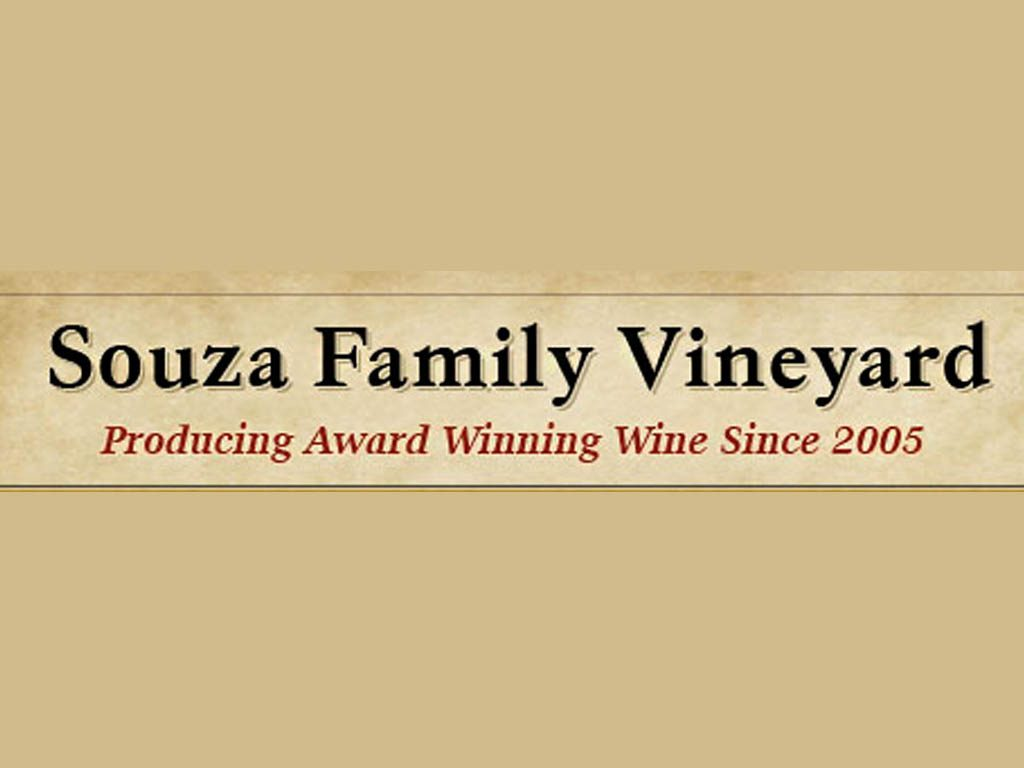 Souza Family Vineyard
