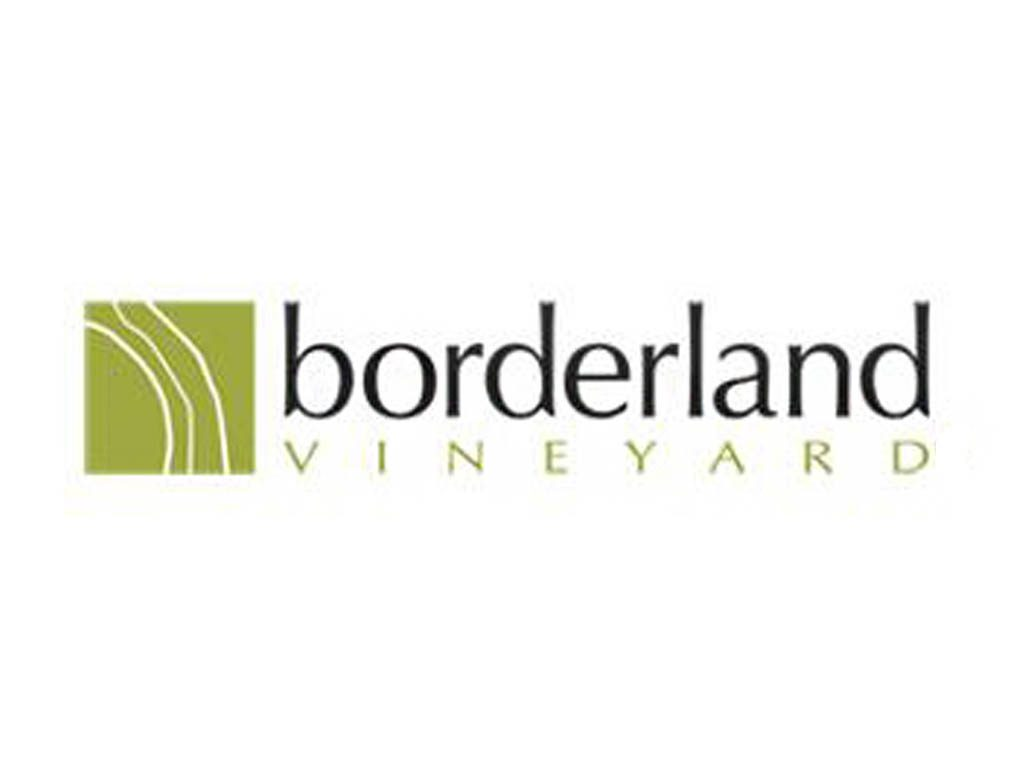 Borderland Vineyard