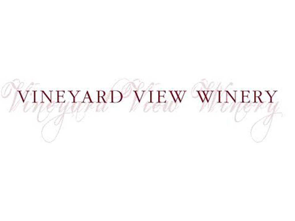 Vineyard View Winery
