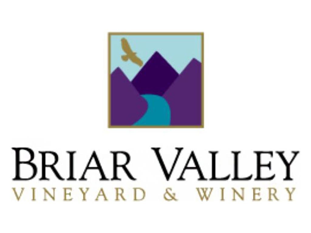 Briar Valley Vineyard & Winery