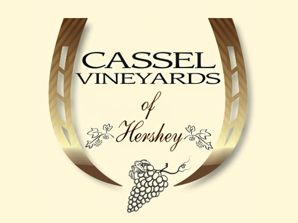 Cassel Vineyards