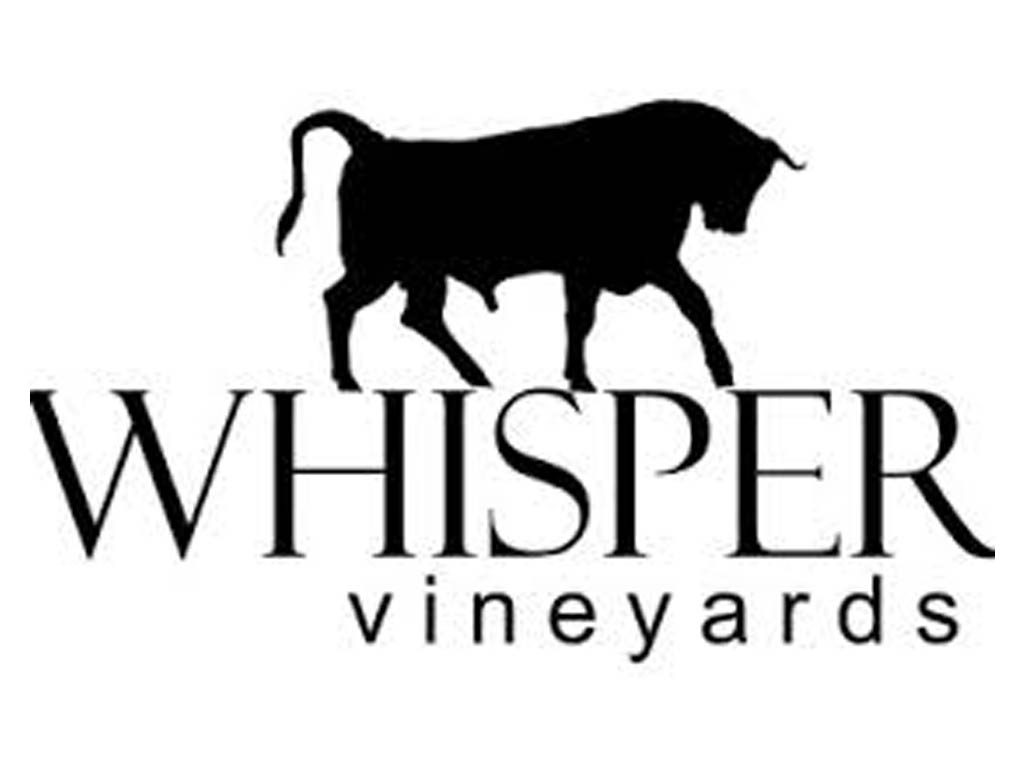 Whisper Vineyards