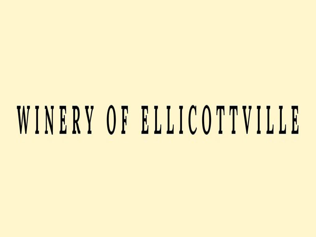 Winery of Ellicottville