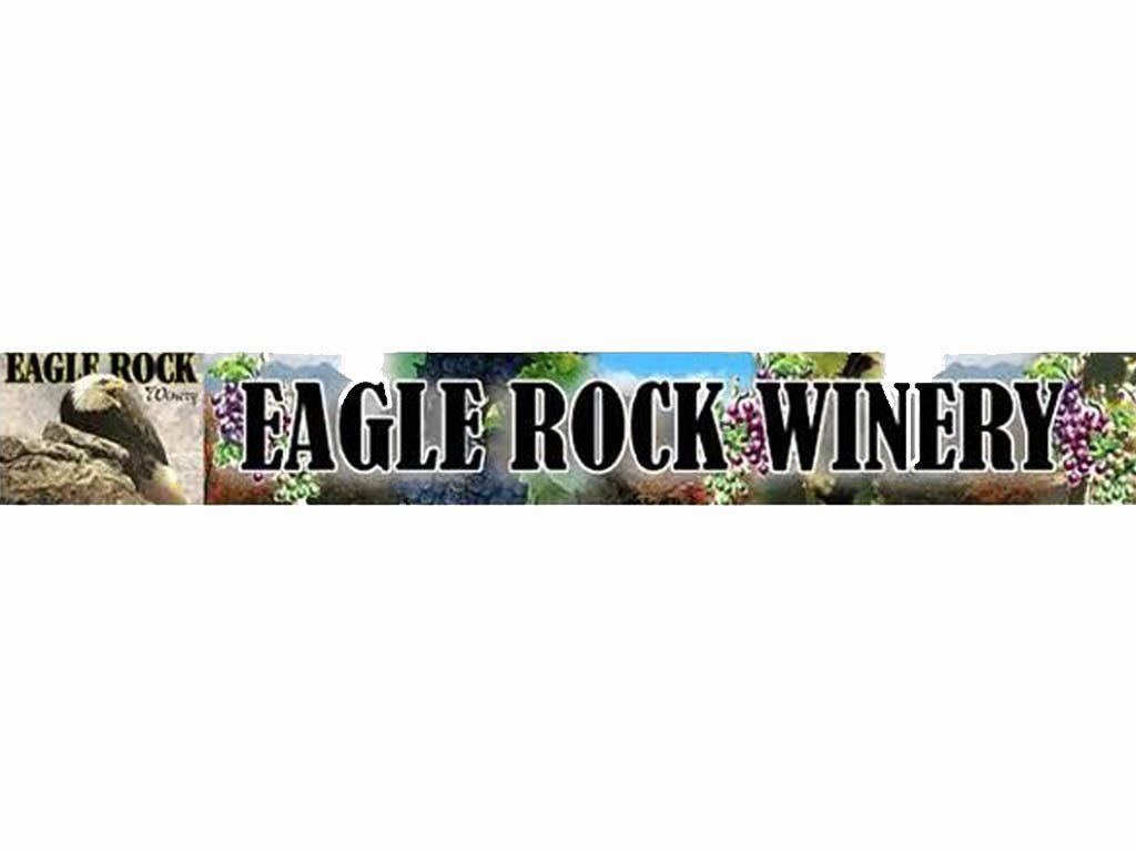 Eagle Rock Winery