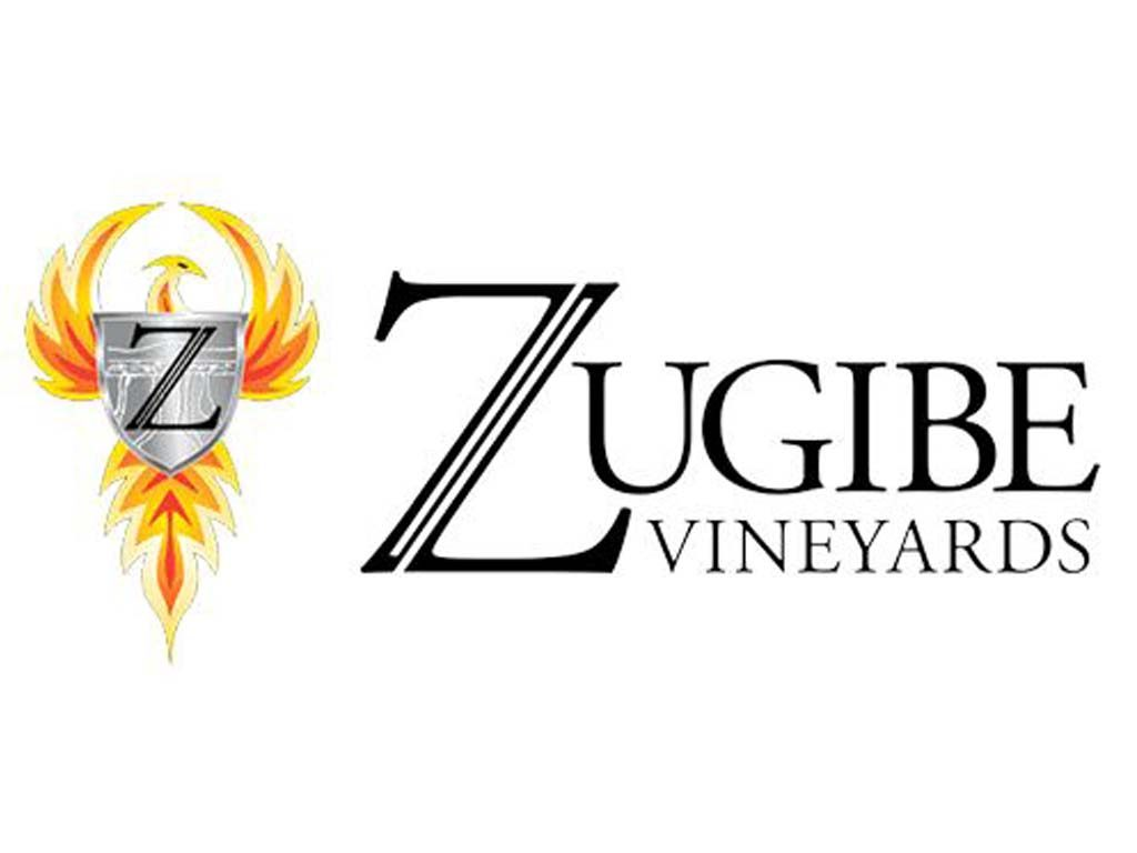 Zugibe Vineyards