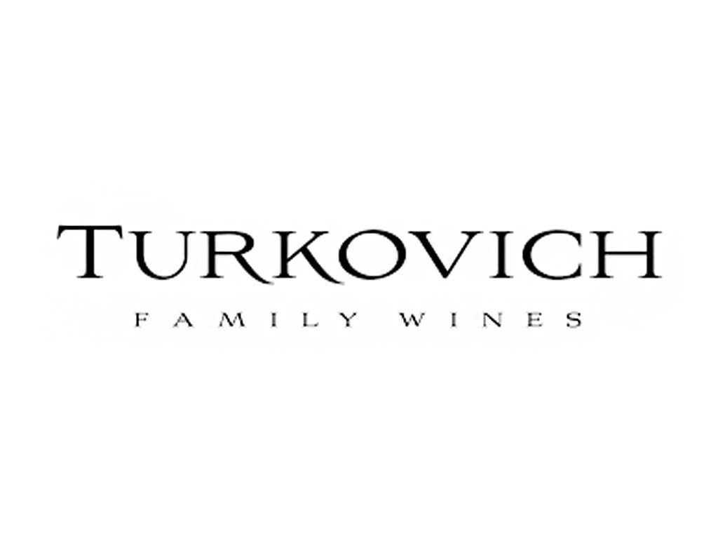 Turkovich Family Wines