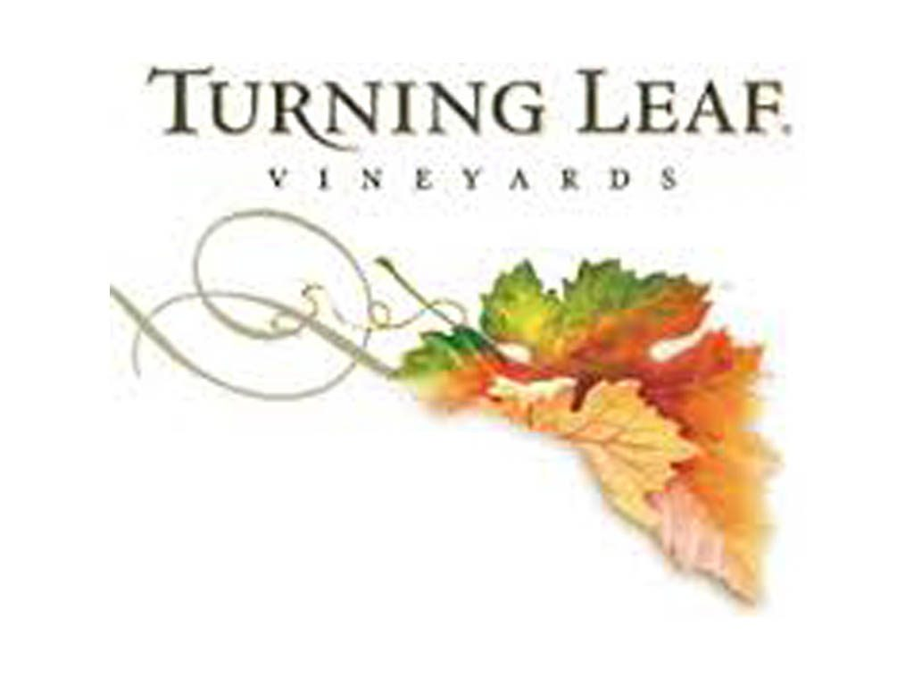 Turning Leaf Vineyards