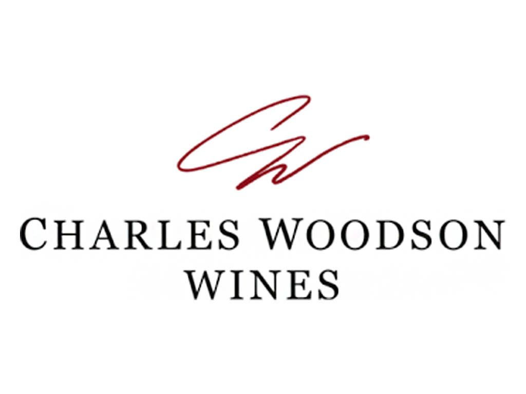 Charles Woodson Wines