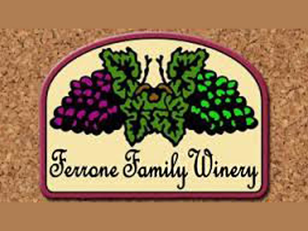 Ferrone Family Winery