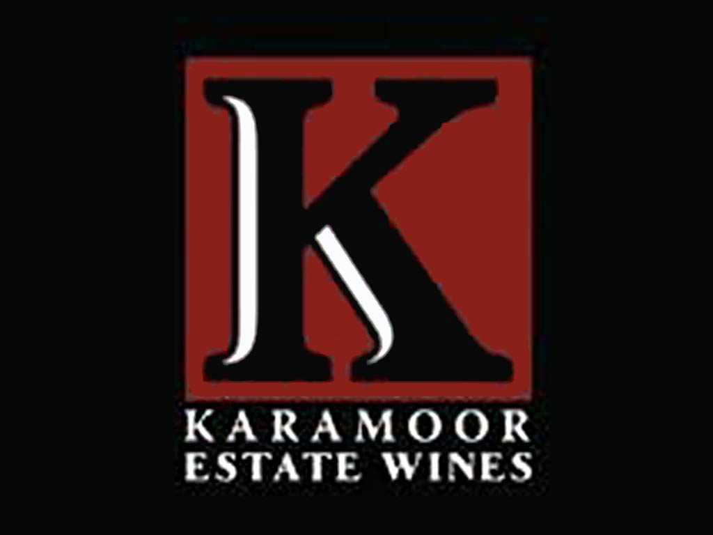 Karamoor Estate Wines