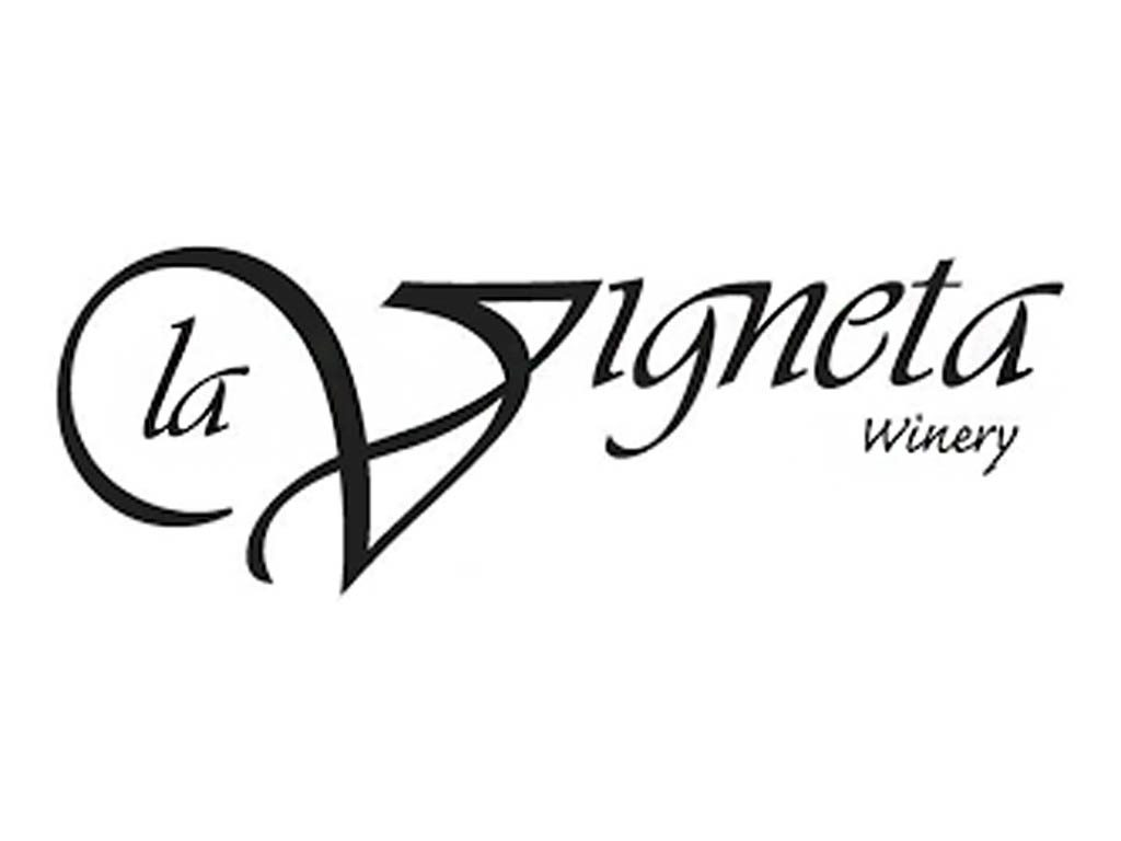 La Vigneta Winery