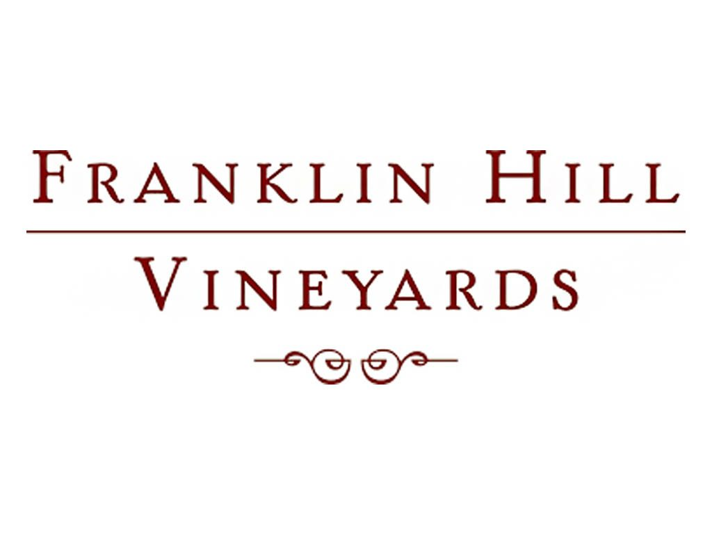Franklin Hill Winery