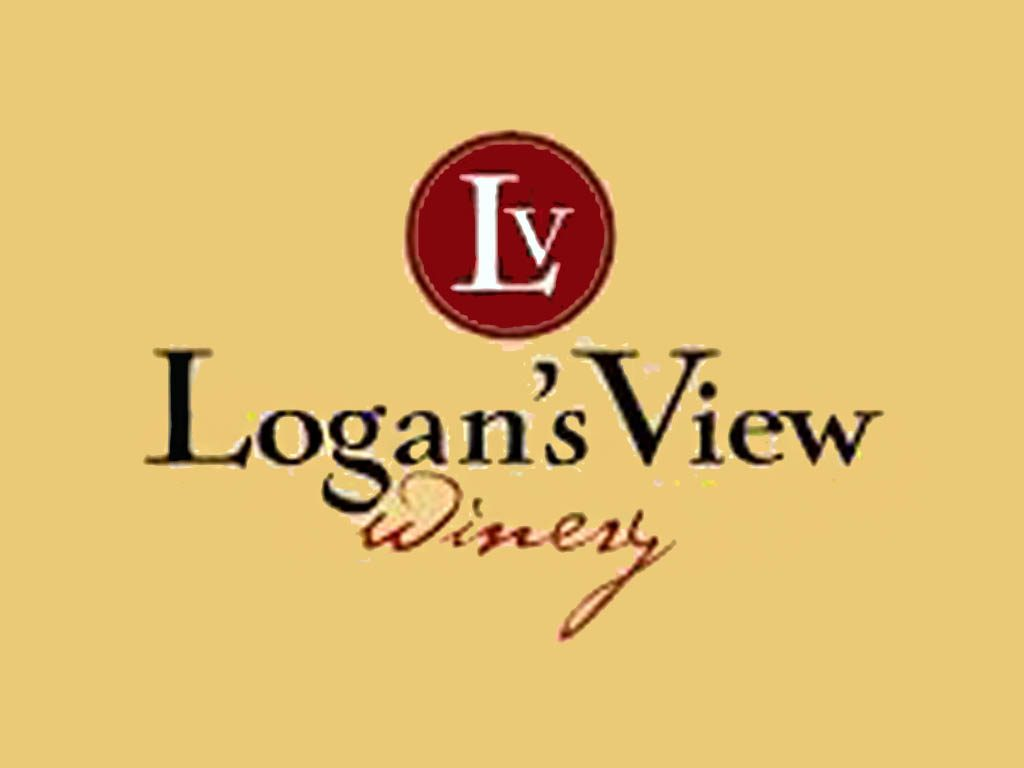 Logan's View Winery