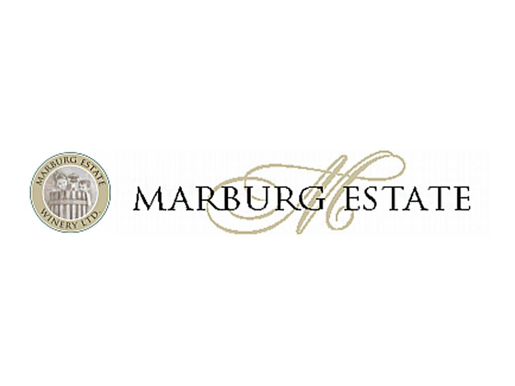 Marburg Estate Winery