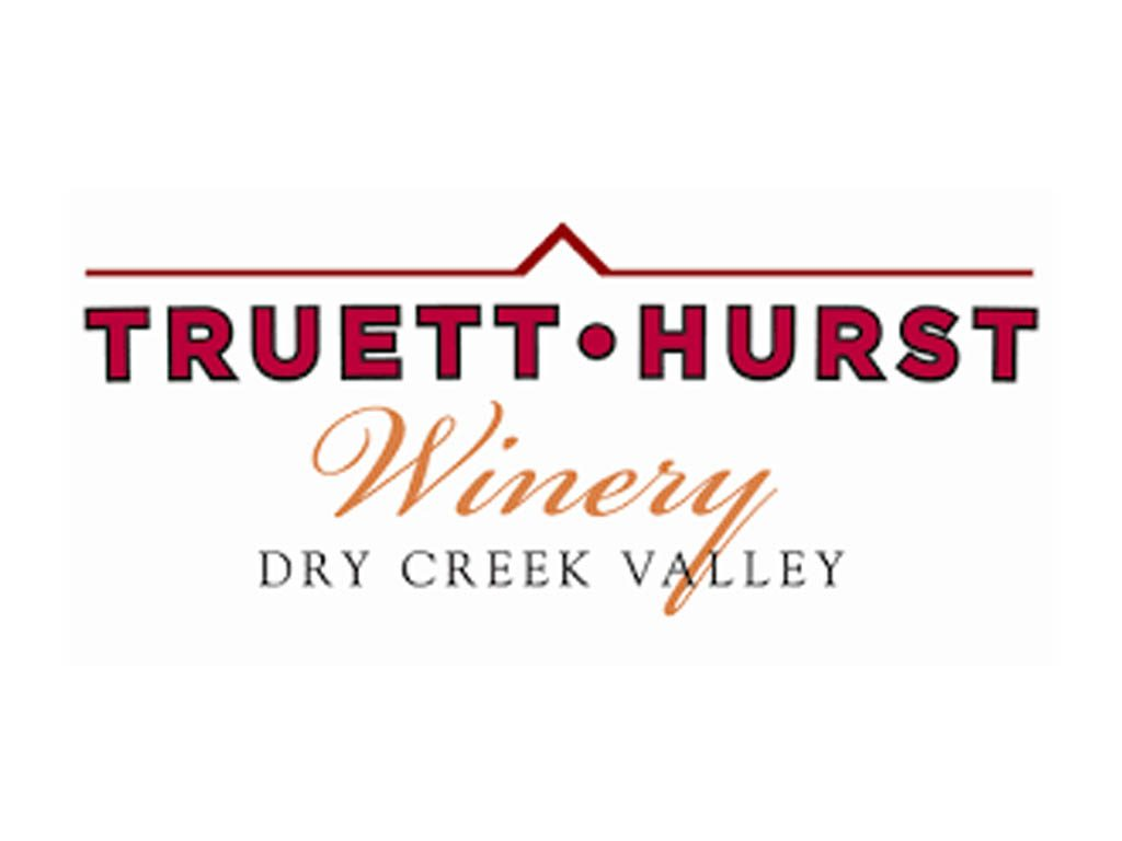 Truett Hurst Winery
