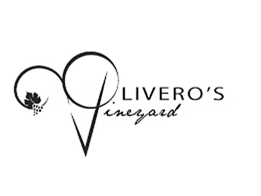 Olivero's Vineyard
