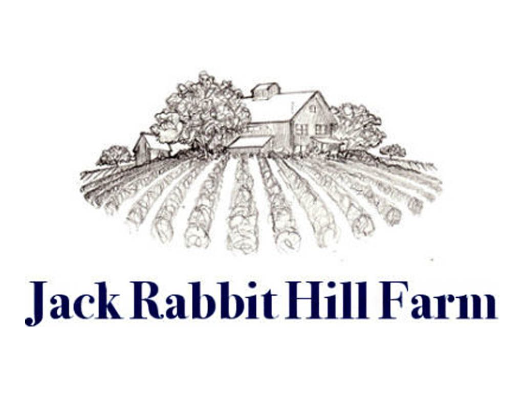 Jack Rabbit Hill Farm