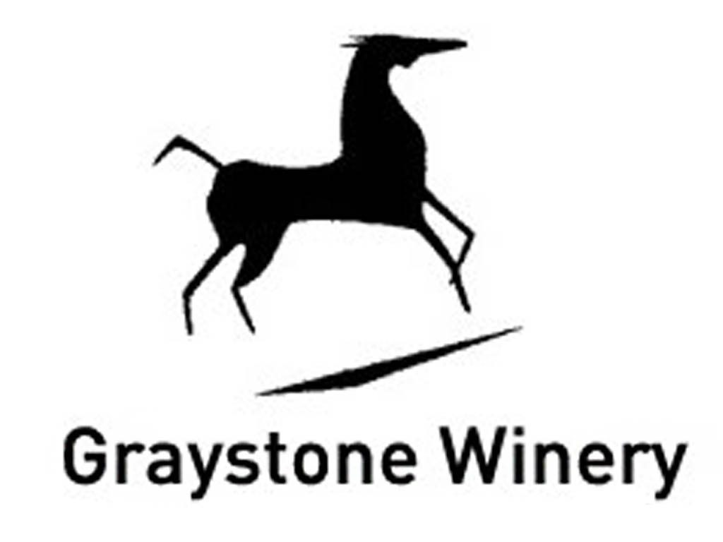 Graystone Winery