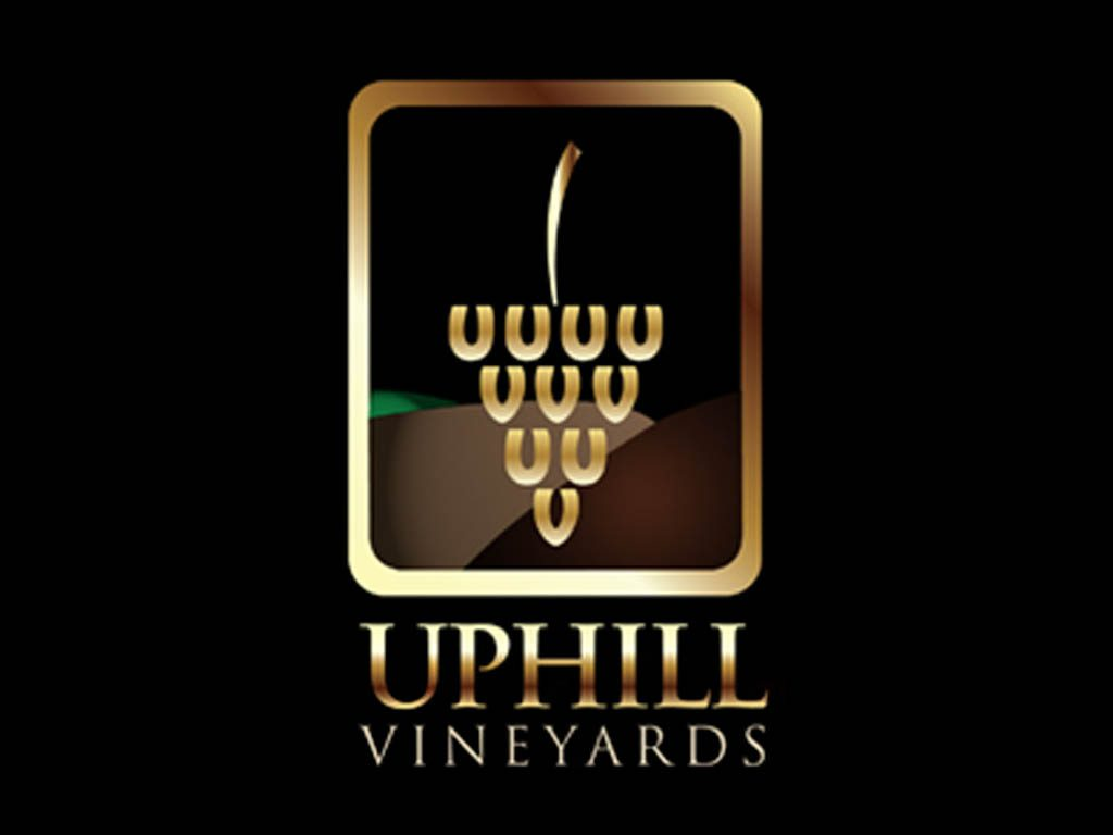 Uphill Vineyards