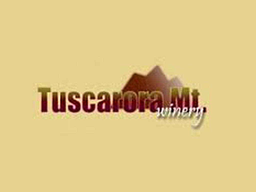 Tuscarora Mountain Winery