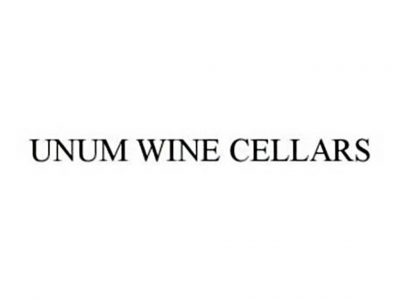 Unum Wine Cellars