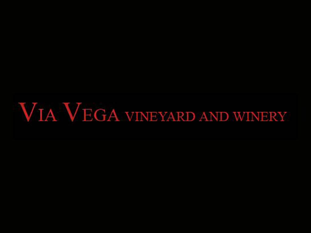 Via Vega Winery
