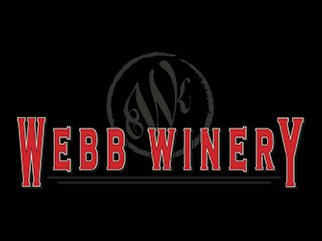 Webb Winery