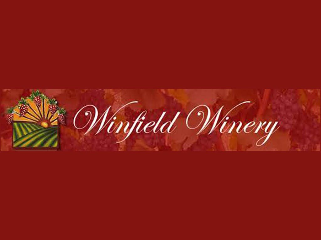 Winfield Winery