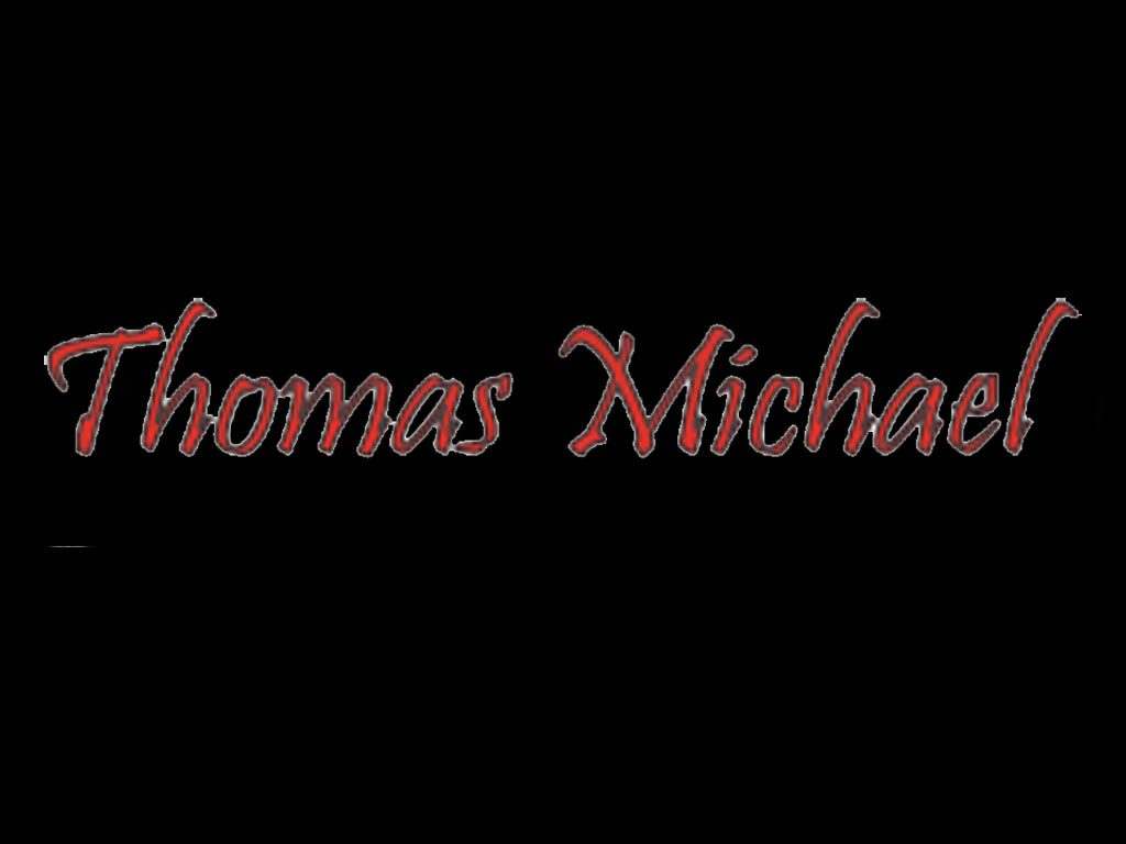 Thomas Michael Cellars