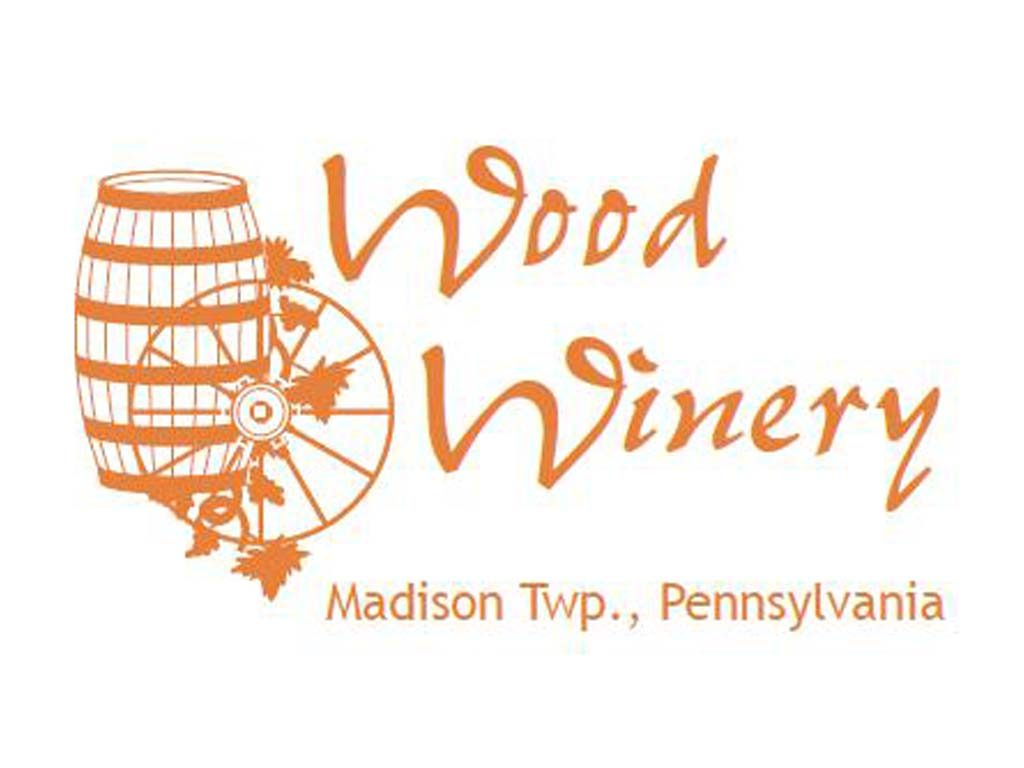 Wood Winery