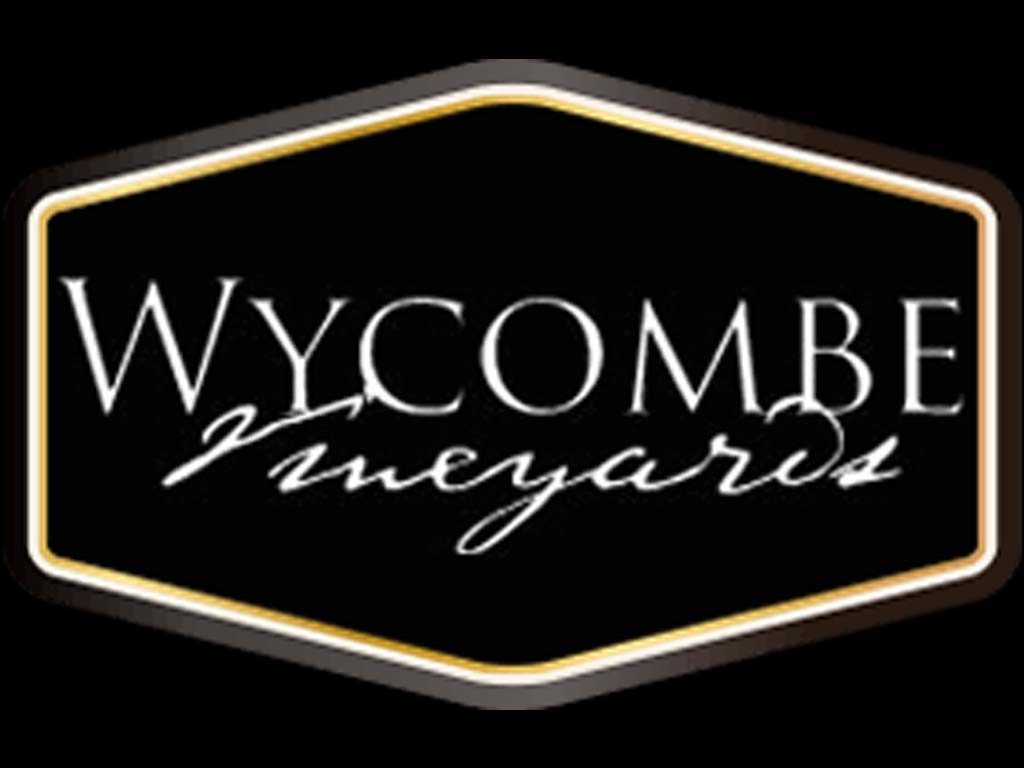 Wycombe Vineyard and Winery