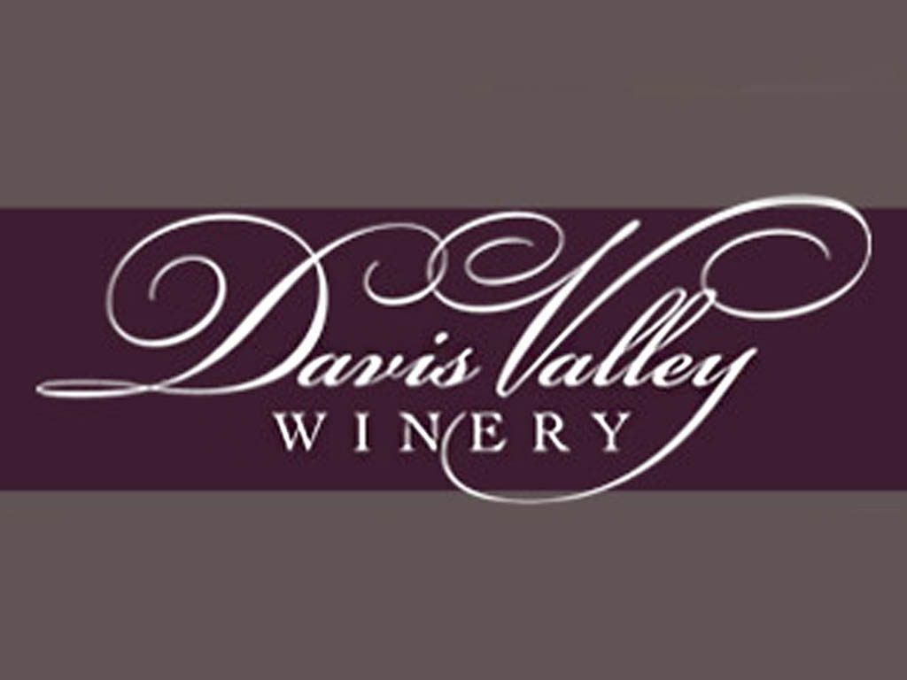 Davis Valley Winery