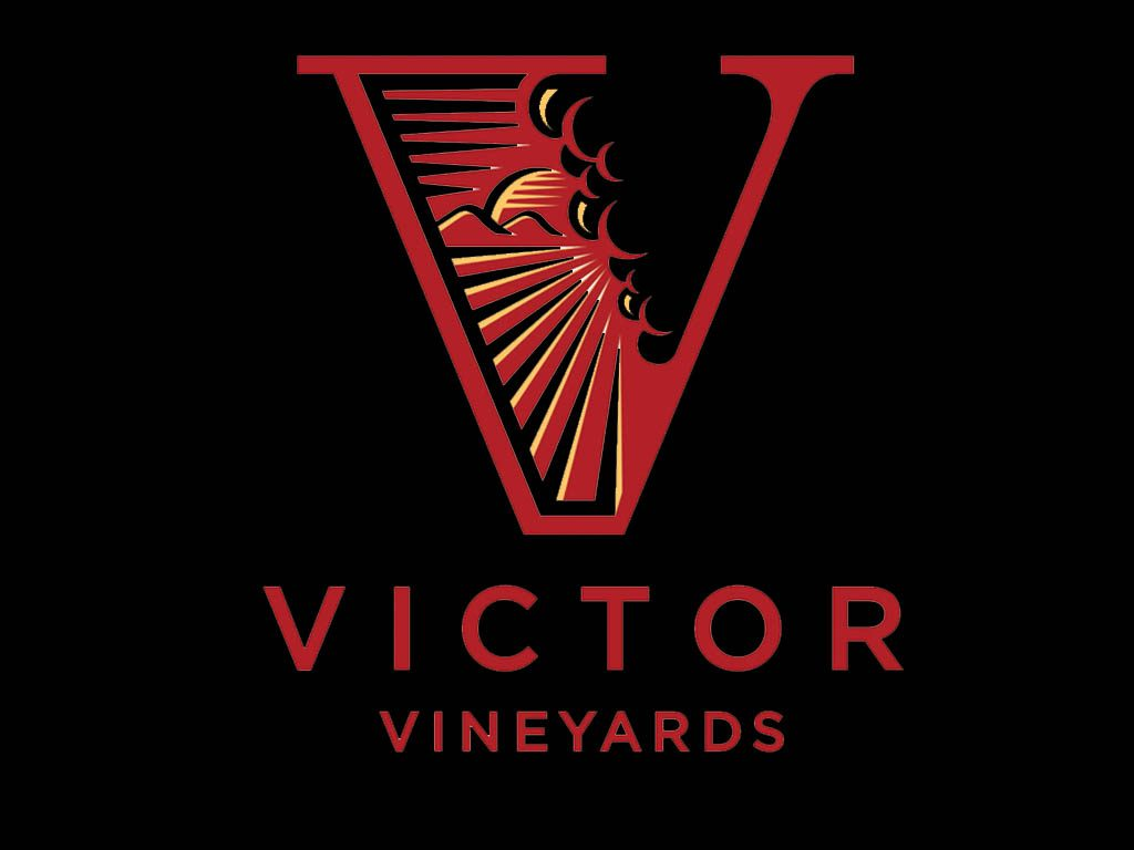 Victor Vineyards