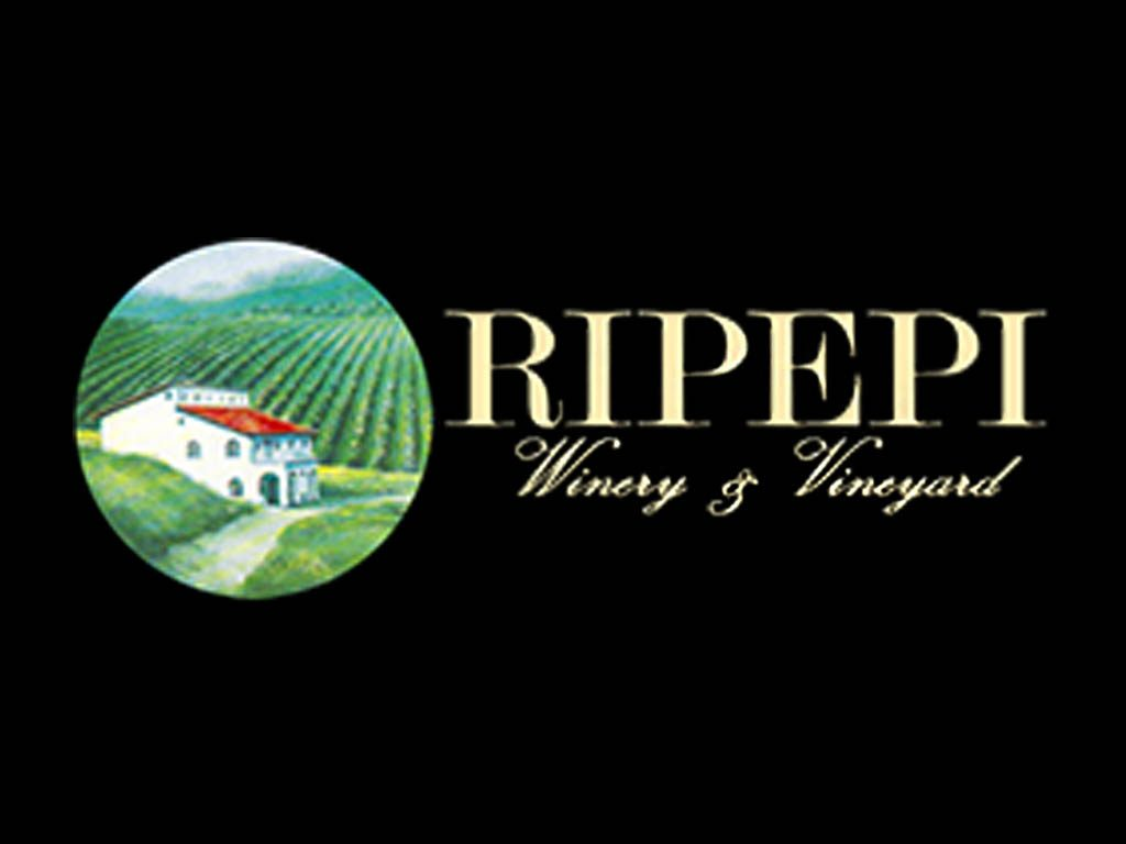 Ripepi Winery and Vineyard