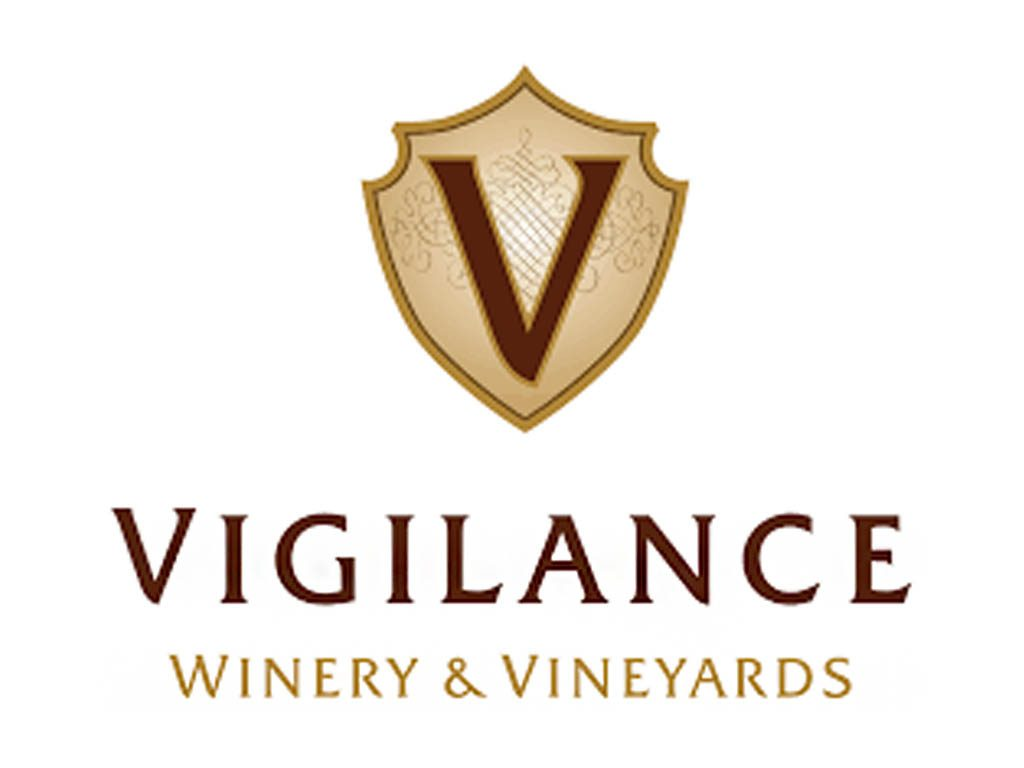 Vigilance Winery & Vineyards