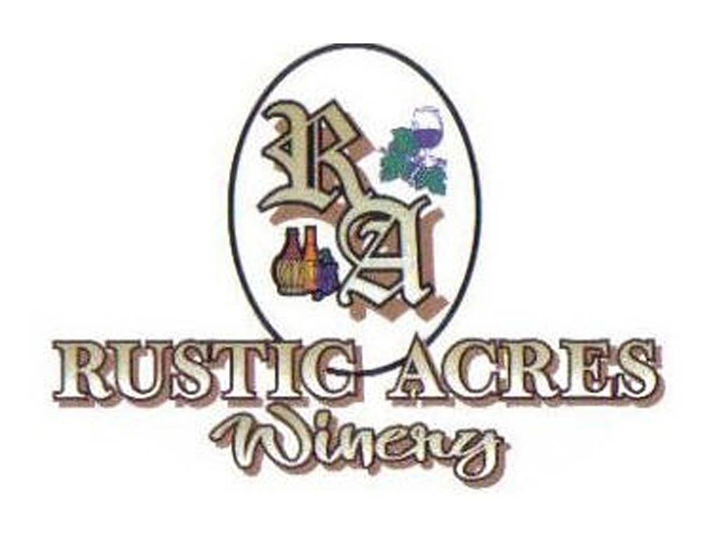 Rustic Acres Winery