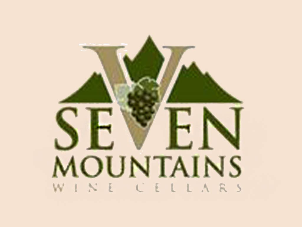 Seven Mountains Wine Cellars